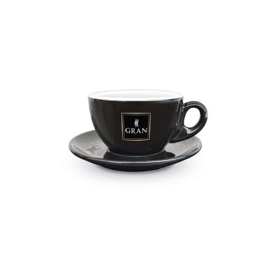 GRAN Mug | Double Cappuccino