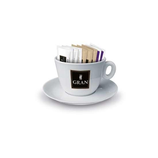 GRAN mug | Promotion