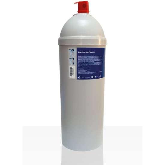 Brita Water Filter | C1100 ST