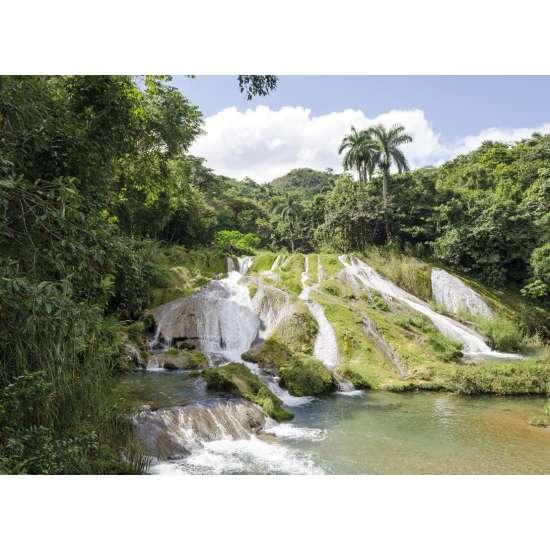 LUOGO | Cuba Altura Lavado