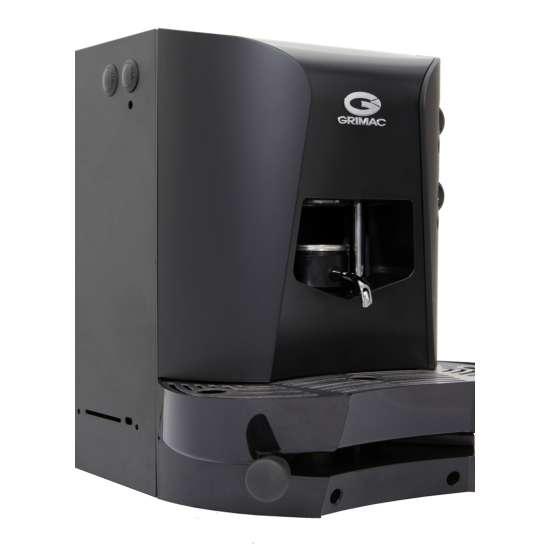 GRIMAC OPALE | PODS ESE COFFEE MACHINE