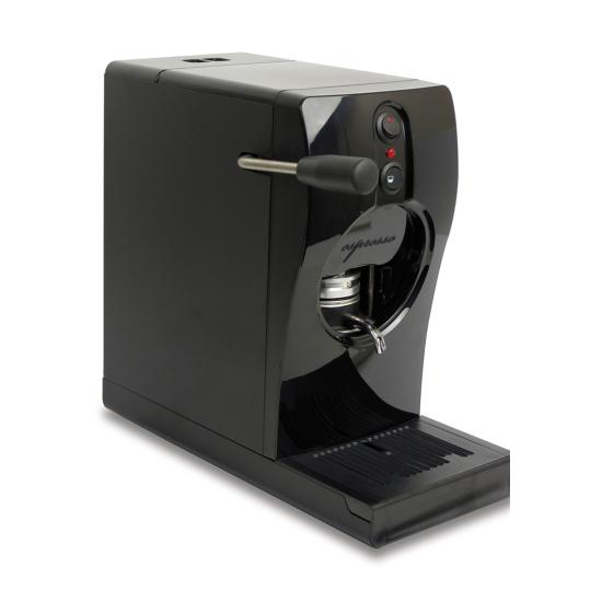 Grimac Tube | E.S.E Pods Coffee Machine